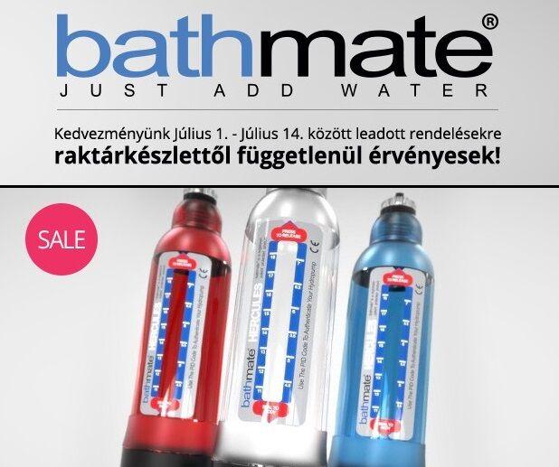 Bathmate