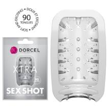 Sex Shot Xtra | 1db