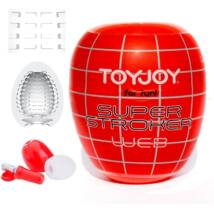 TOYJOY Egg Web | 1db