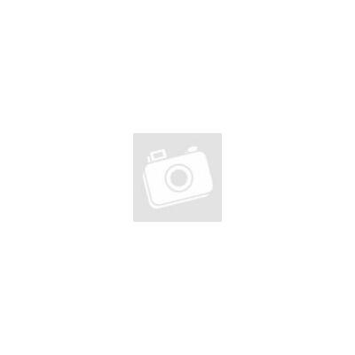 Waterglide síkosító - melegítő - 150ml